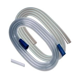 (COVIDIEN/MEDICAL SUPPLIES ARGYLE CONNECTING TUBES Connecting Tube, 3/16