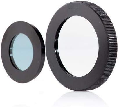 Simple Polarizer Attachment for i4 LW Scientific I4P-POL7-7777