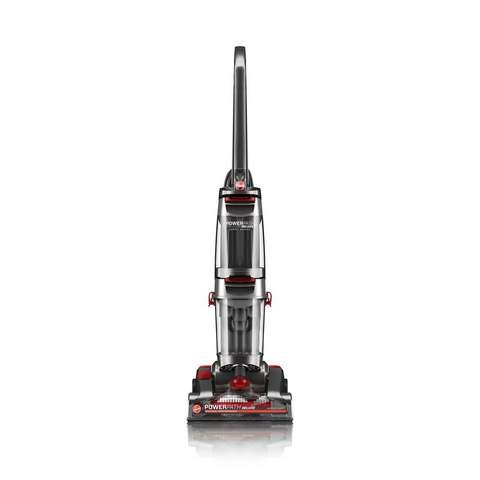 Hoover kzdkc Power Path Deluxe Carpet Cleaner, FH50951, Unisex Lot 3232, ForMySelf454 (Hoover Power Path Pro Advanced Carpet Cleaner)