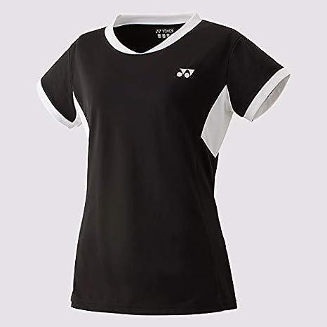 Yonex LD P-shirt 20490 Badminton Womens Shirt