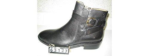 VAGABOND - AVA 4243-301-20 - black
