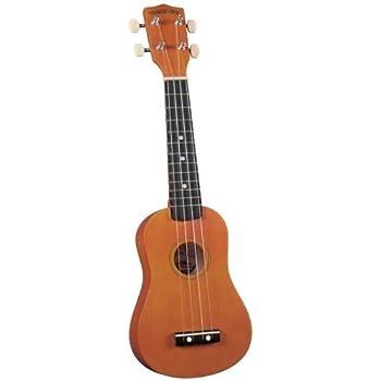 Ukulele Diamond Head : new diamond head natural ukulele ukelele uke case musical instruments ~ Vivirlamusica.com Haus und Dekorationen