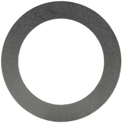 Reidl Pa/ßscheiben 8 mm DIN 988 Stahl blank 10 St/ück