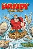 The Dandy Annual 2009