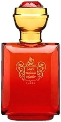 Ambre Precieux por Maitre Parfumeur et Gantier Eau de