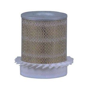 Fleetguard Air Filter Part No: AF350K