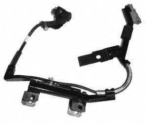 UPC 030999947581, Raybestos ABS530177 Anti-Lock Brake Wheel Speed Sensor