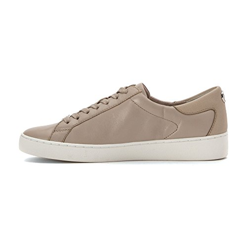 ZAPATILLAS KEATON HEART CEMENT MICHAEL KORS
