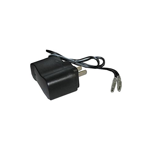 SkyTech Adapter for 110V Power with AFVK Valve Kits (AF-4000ADP24-80)