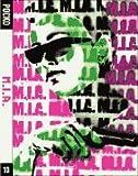 M.I.A.: No.10