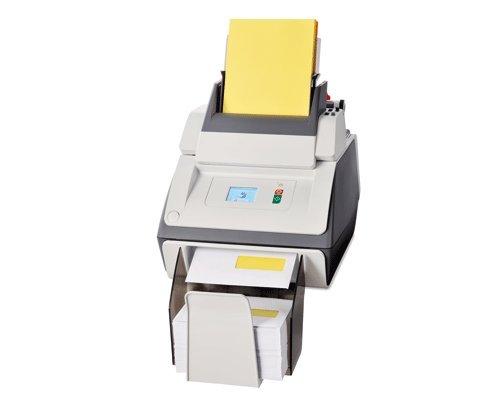 Formax FD 6102 Folder - Inserter Folder