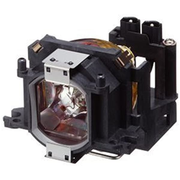 XpertMall Replacement Lamp Housing Runco 151-1031-00 Assembly Phoenix Bulb Inside