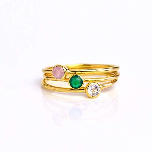 Best birthstone gems set to buy in 2020