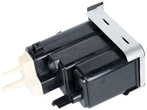 ACDelco 215-573 GM Original Equipment Vapor Canister without Vent Valve Solenoid by ACDelco