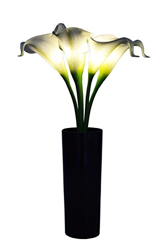 flower-luminescence-white-lily-novelty-scented-led
