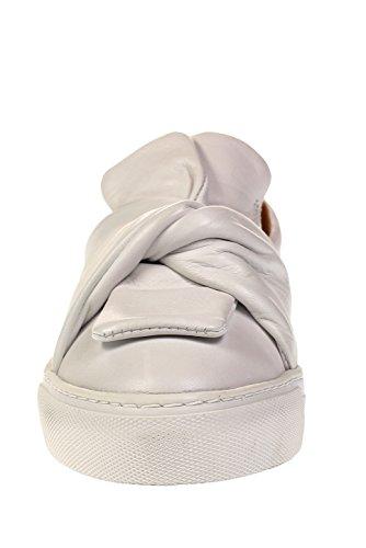 01c8e6549d3ec6 ... Maca Kitzbühel 2206 - Damen Schuhe Freizeitschuhe Slipper - White-Nappa  ...