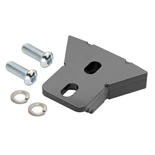 (Reese 30850 Sidewinder Wedge Kit Pro Series)