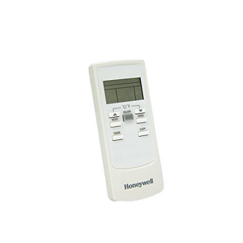 Remote Control for HL Series Portable Air Conditioners (11222001779)