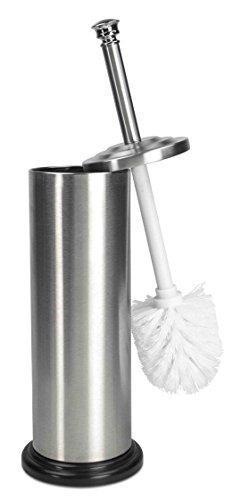 steel bathroom accessories - 2
