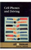 Download Cell Phones and Driving (At Issue) pdf epub