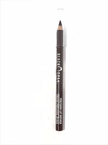 Opal Lip Definer Black (Black Opal Black Cherry Lip Definer/Lip Pencil 027811010462)