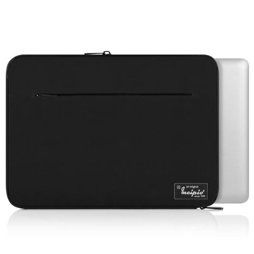 incipio-ronin-sleeve-for-macbook-pro-15-inch-black-im-356-blk