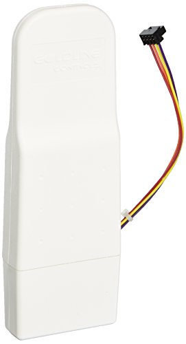 Hayward AQL2-BASE-RF Goldline Wireless Base Station Replacement for Hayward Pro Logic and Aqua Plus Systems by Hayward