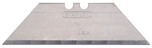 Stanley 11 931A Extra Utility 100 Pack