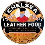 reusch-7960-chelsea-leather-food-clear