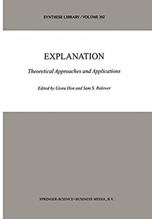 theoretical approaches of the social sciences Science briefs evolutionary theory and psychology scientists and philosophers submit personal reflections on the significance and influence of darwin's theory and of current views of evolution within contemporary psychology darwinizing the social sciences.