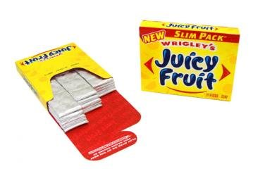 wrigley-juicy-fruit-slim-15-stick-pack-10-count
