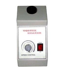 Tathastu Vortex Shaker/ Cyclo Mixer Lab Equipment India Mgss 10 from Tathastu