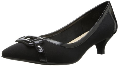 ak-anne-klein-womens-melanie-fabric-dress-pump-black-105-m-us