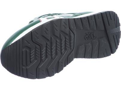 Asics Gt-Ii, Zapatillas de Running Unisex Adulto verde - verde
