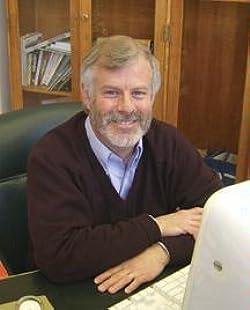 Richard Moreno