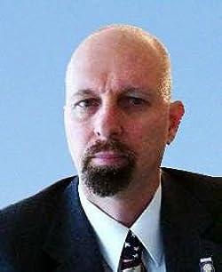 Anthony M. Davis
