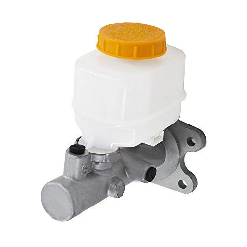 Most Popular Master Cylinders
