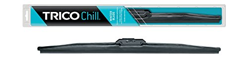 winter wiper blades 19 - 4