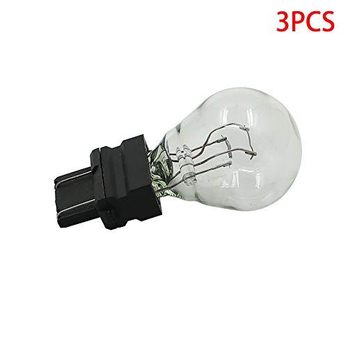 850 Light Bulb - 9