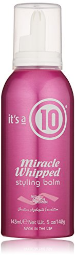 its-a-10-miracle-whipped-styling-balm-5-ounce