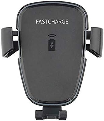 XZANTE pour Chargeur sans Fil 5 5S Armor X 6 Qi Puissance