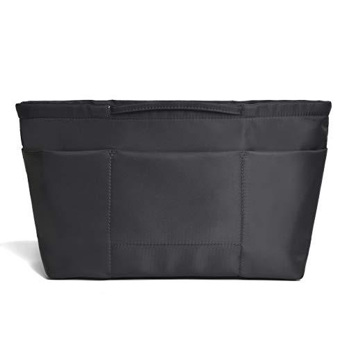Louis Vuitton Large Handbags - 8
