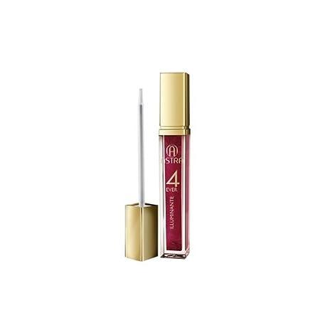 Gloss à Lèvres Astra Make-Up Forever Gloss