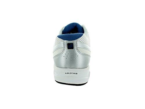 New Balance Herren Mw847wt2 Weiß
