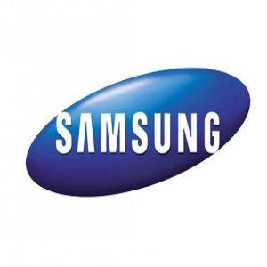 Samsung ID Standfuß 101,6 cm (40 Zoll) für UX(N)-3 Series