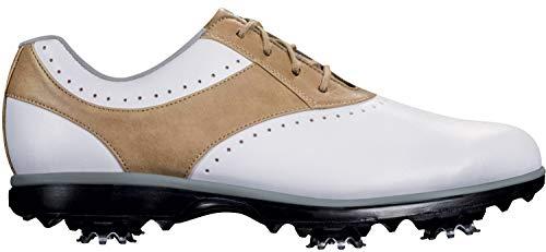 Ladies Waterproof Golf - 4