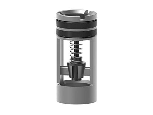 Keystone - 5F-6R Model F Drill Pipe Float Valve Assembley