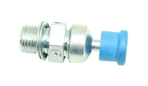 (Husqvarna Part Number 503715301 Decompression Valve)