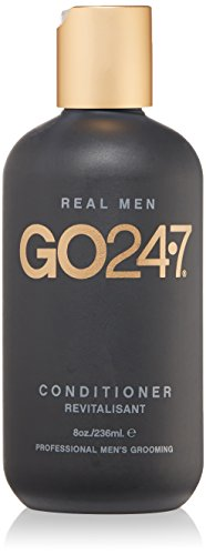 GO247 Conditioner Revitalisant, 8 Oz