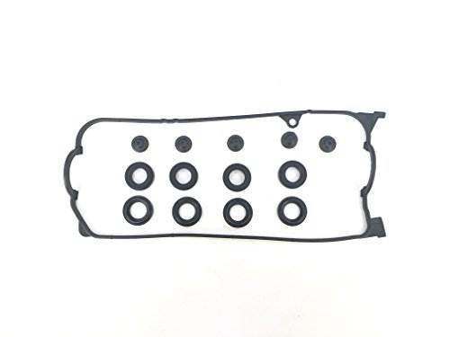 04 civic valve cover gasket - 5